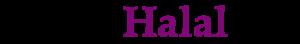 Kanal Halal